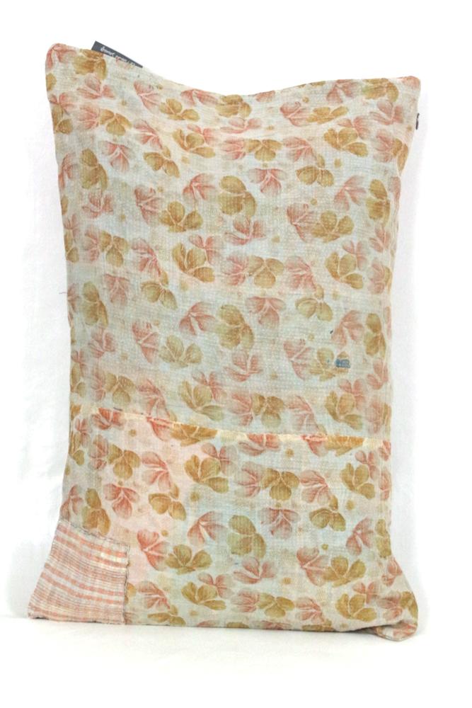 Kissenbezug Baumwolle, 40x60