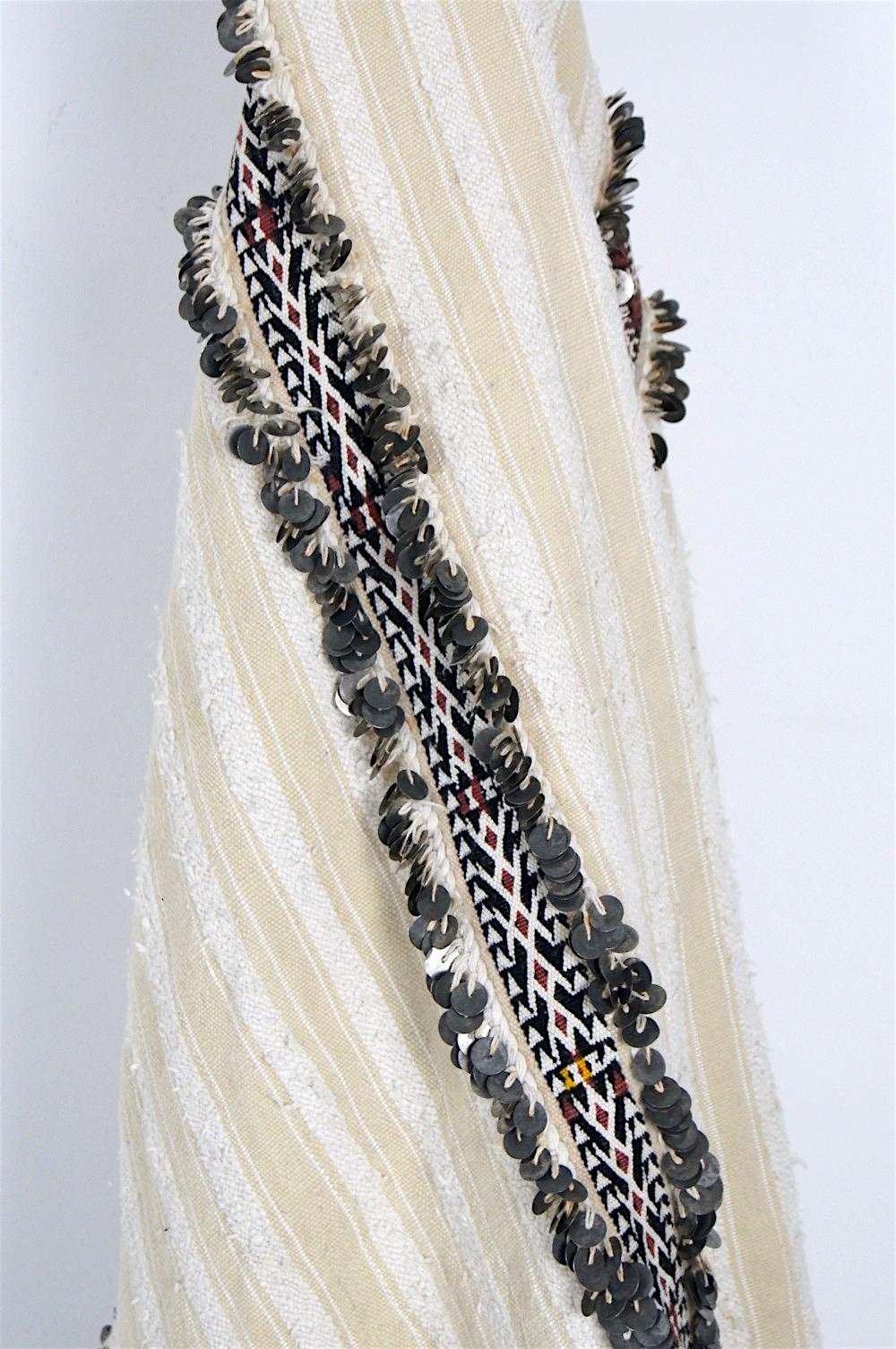 Hochzeitsdecke 115x180